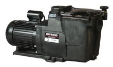 Hayward Super Pump - 0.75HP (0.56kW) Single Phase